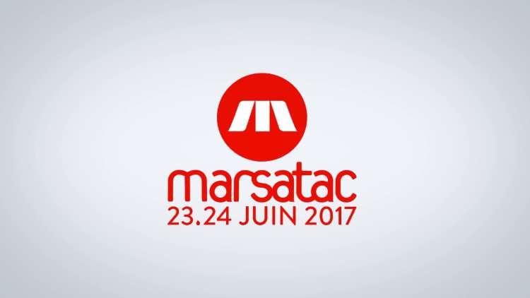 marsatac17.jpg