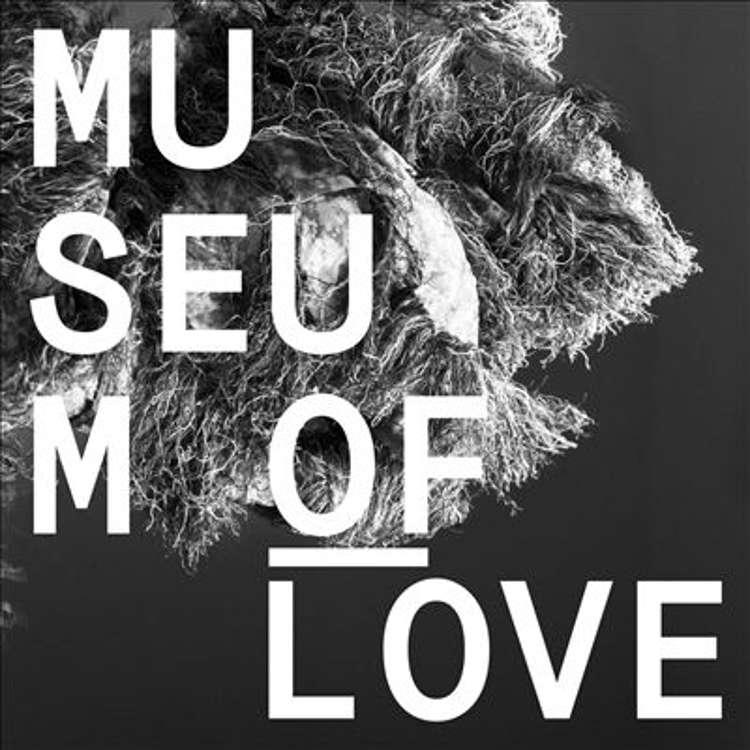 museumoflove.jpg