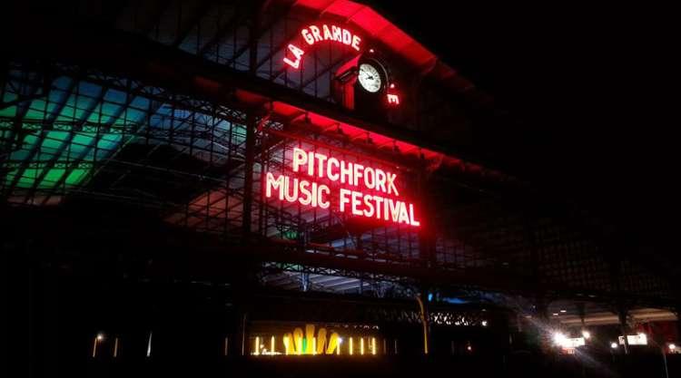 pitchfork2014.jpg
