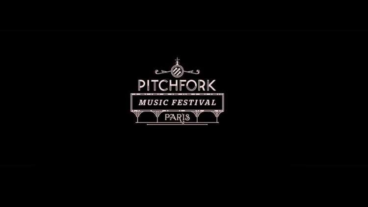 pitchfork2014_web.jpg