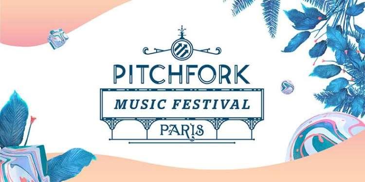 Pitchfork Music Festival Paris 2016 : 5 artistes / groupes à voir !