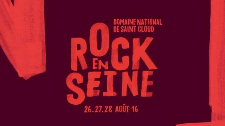 10 groupes à voir à Rock en Seine 2016
