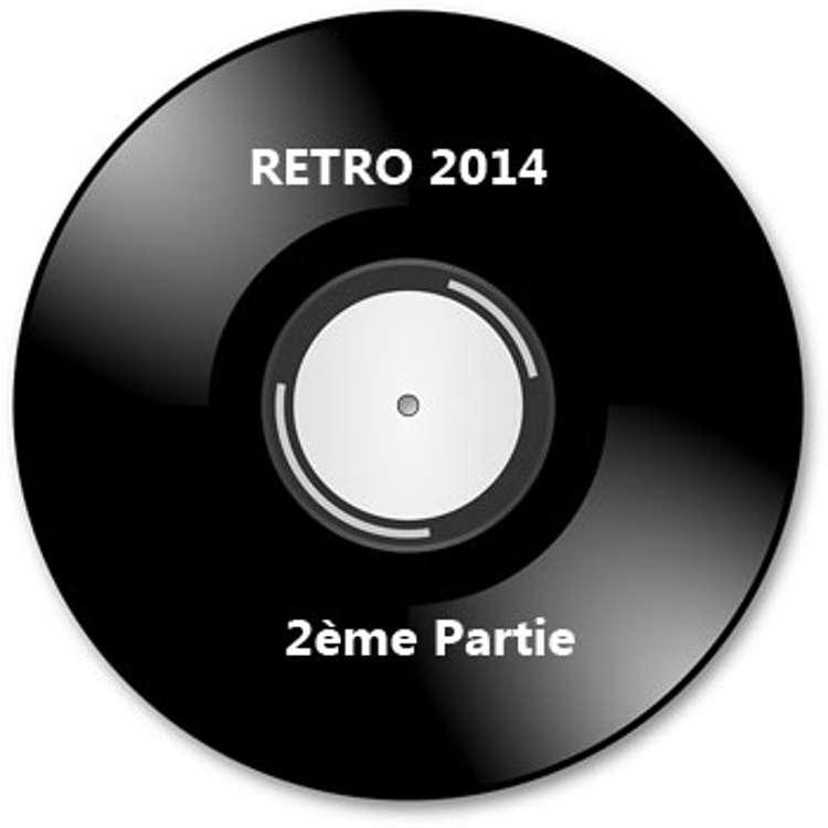retro2014_2.jpg