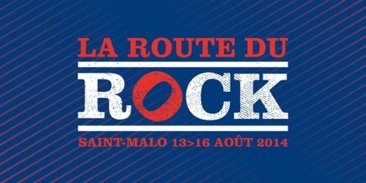 route-du-rock-650x325.jpg