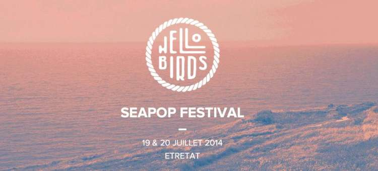 seapopfestival.jpg