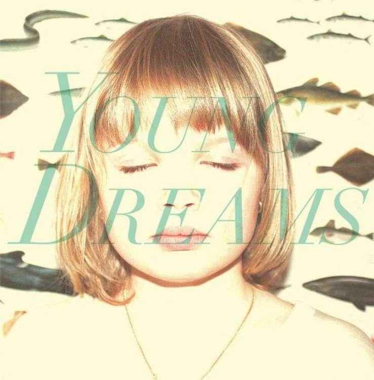 YOUNG DREAMS et le syndrome de Peter  Pan