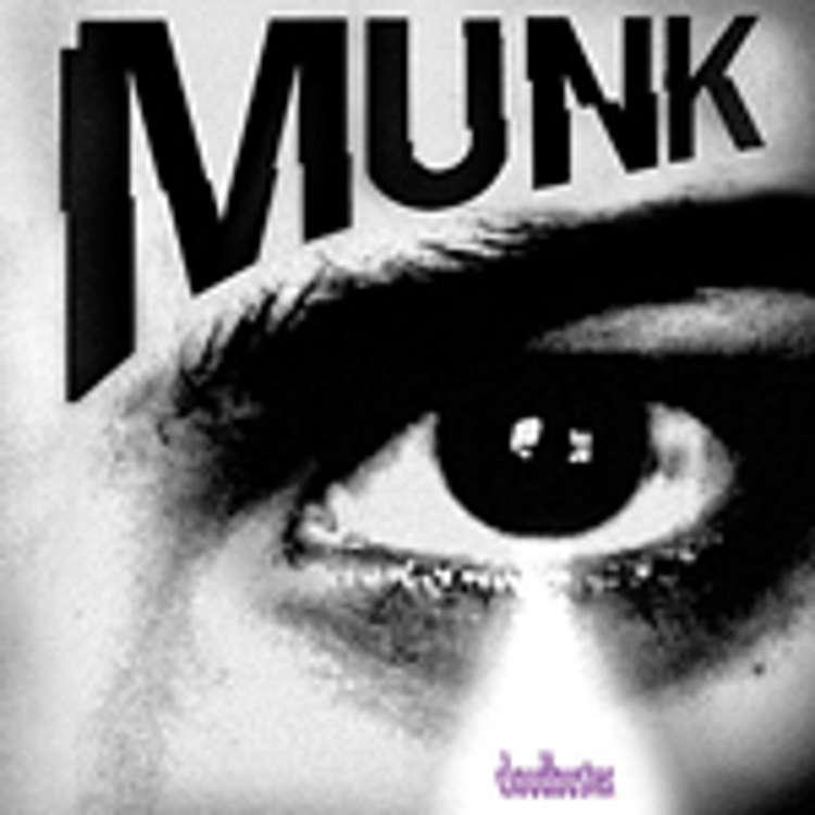 cover_munk.jpg