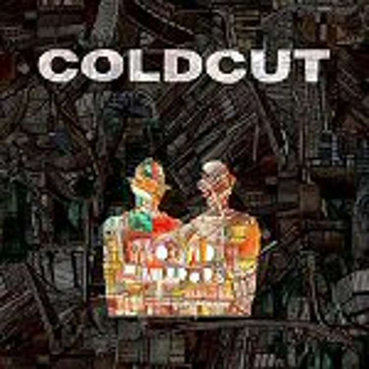 cover_coldcut.jpg