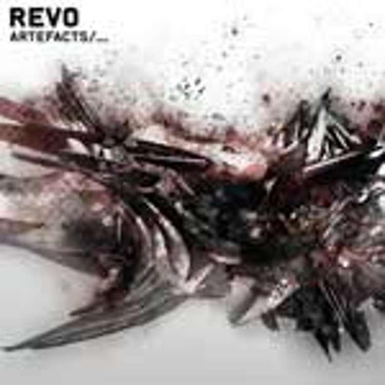 cover_revo.jpg