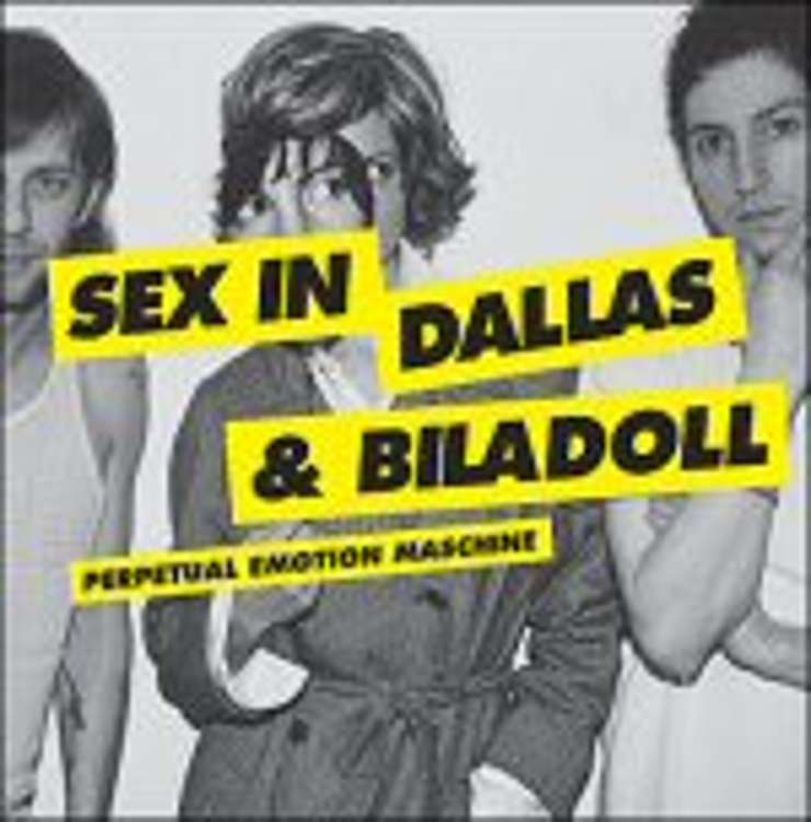 cover_sexindallas.jpg
