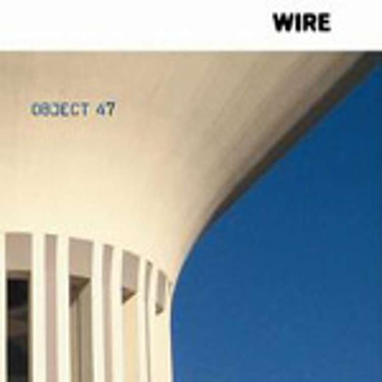 cover_wire.jpg