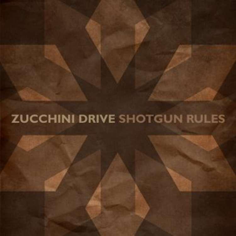 shotgun_rules.jpg