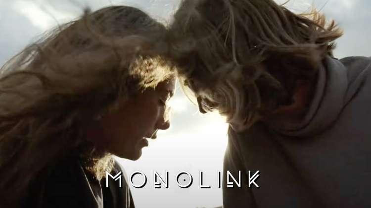Monolink - The Prey