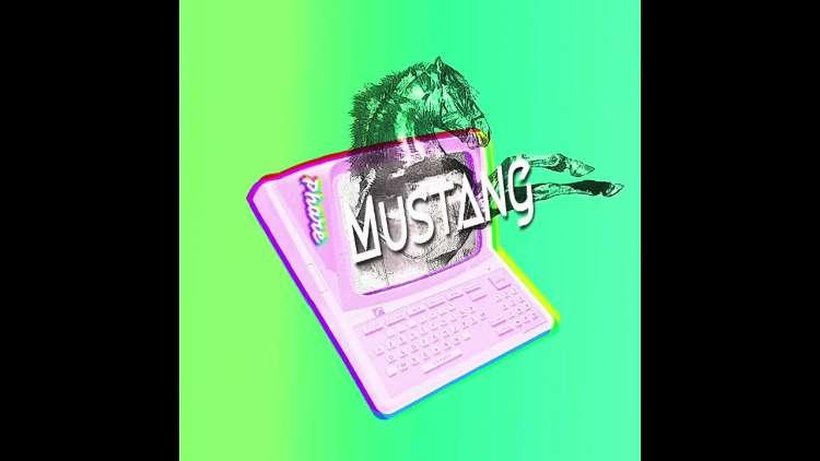 P.H.A.R.E - Mustang