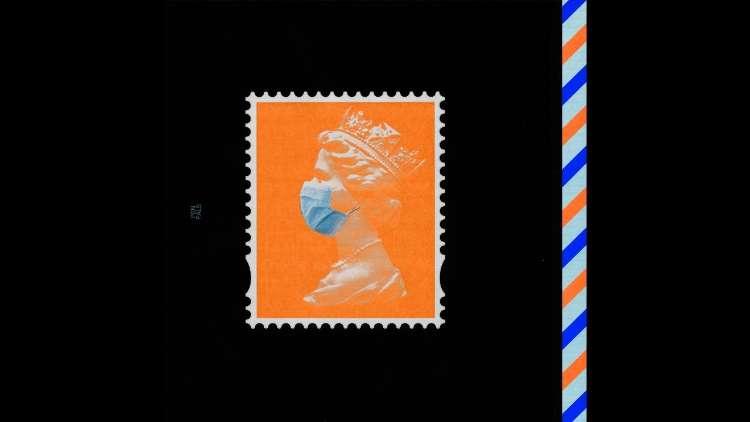 Bawrut feat. Chico Blanco - Triangulo De Amor Bizarro
