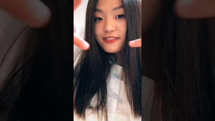 박혜진 Park Hye Jin - Like this