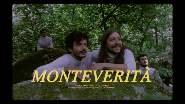 Polycool - Monteverita