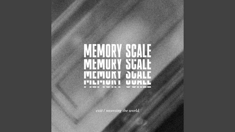 Memory Scale - Reversing the World