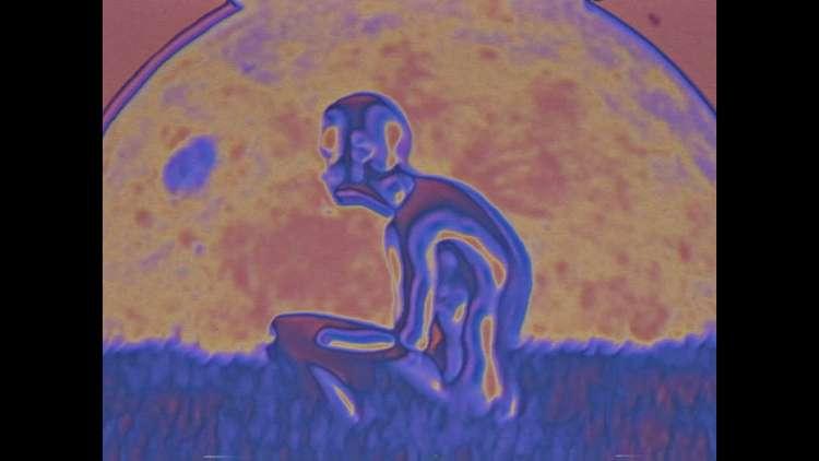 Last Bloom - Gecko (feat. Alec Owen, Jordan Lawlor, Lyocuh V, Mandy Kessler)
