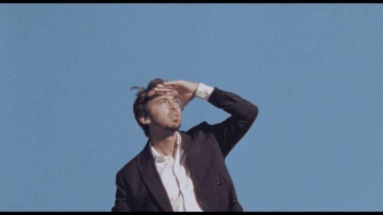 Antoine Assayas - The Return