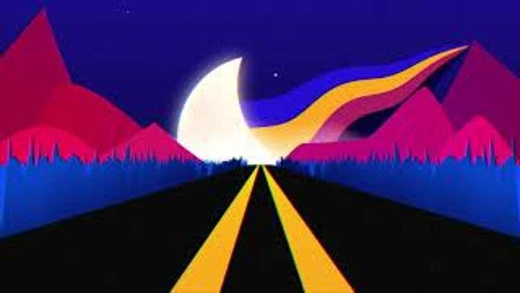 Tomode - Autostrada