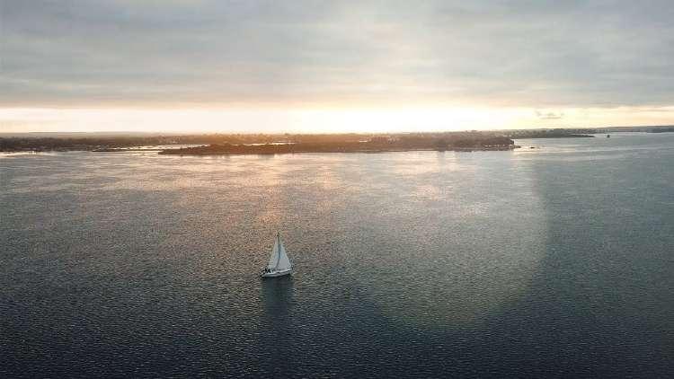Neist Season - Lost Island