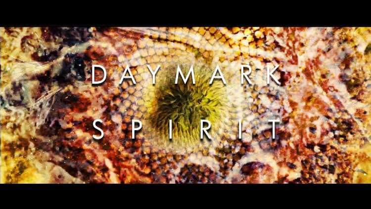 Daymark - spirit