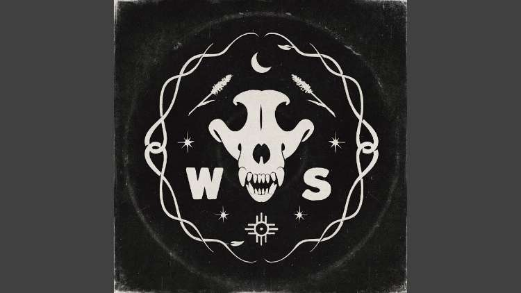 Wolf Saga - Fall Out